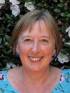 Julie B.