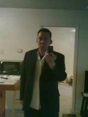 Vinh Quoc P.