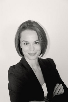 Nathalie Lautour P.