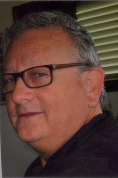 Frederic B.