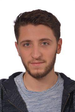 Alex Bezdicek Z.