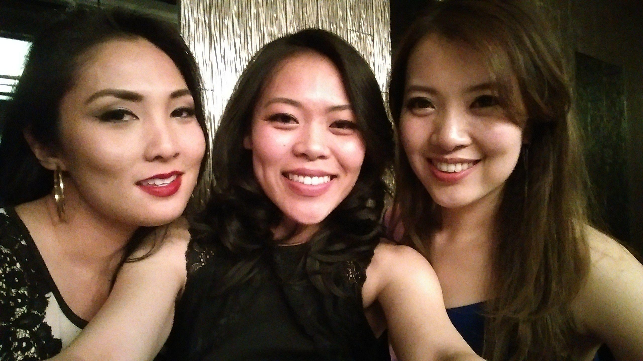 asian singles in arcadia Arcadia is a city in the san gabriel valley and one of the 272  the percentage of asian people is high for  there are 1,392 families headed by single.