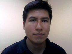 Arturo V.