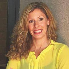Dr. Kristy H.