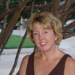 Ellen J.