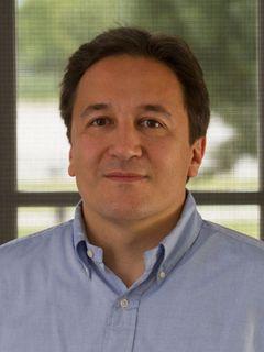 Christophe L.