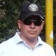 Diego Fernando Sandoval R.