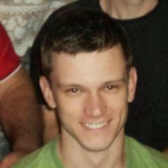 Guilherme M.