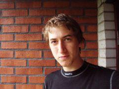 Carl-Johan W.