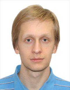 Andrey M.