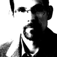 Friedrich S.