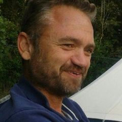 Michel van der M.