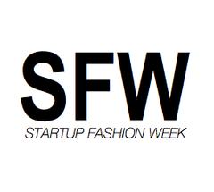 Startup Fashion W.