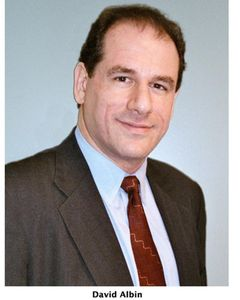David R. A.