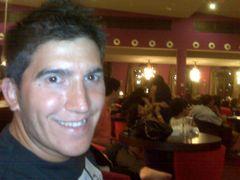 Antonio J. A.