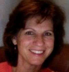 Marilyn Spenadel, MS, LCPC, N.