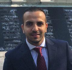 Ahmad C.