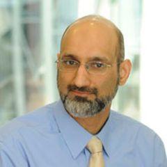 Ashiq K.