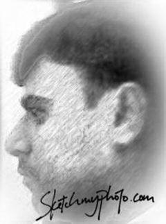 Khurshed M.