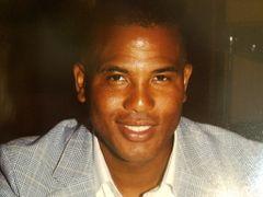 Orlando M.