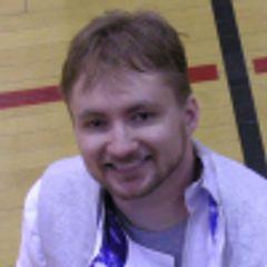 Gregory J.