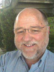 Warren D.