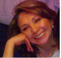 Beatriz  Adela B.