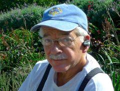 Richard E Gordon M.
