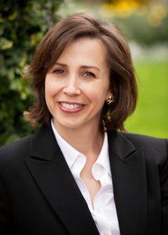 Stephanie W. M.