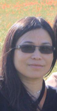 Lilia W.