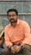 Rahul Raveendran V P