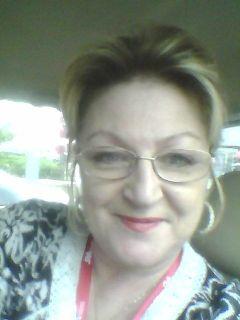 Geraldine D.