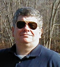 John A