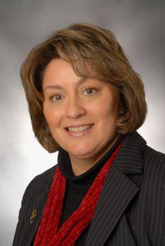 Anne DeSeta D.