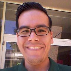 Carlos Abanto S.