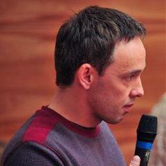 Pavel V.
