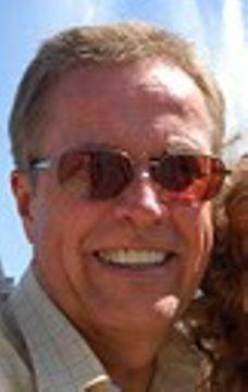 Russ G.