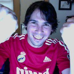 Juan Pablo G.