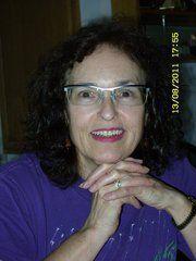 Cecilia E.