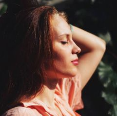 Sabina W.