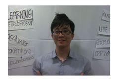 Hongjun W.