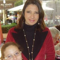 Kelly Farias S.