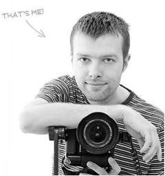 Ninoslav A.
