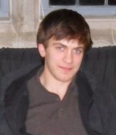 Brendan F.