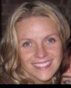 Tammy Allgood W.