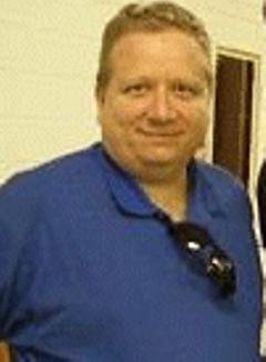 Gerald H.