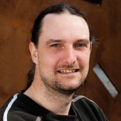Brian Juul A.