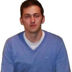 Antonio R.