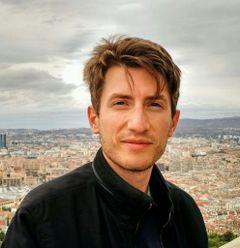 Alexandre L
