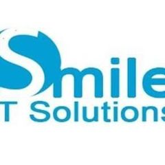 Smileitsolutions J.